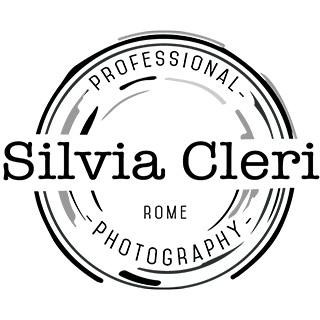 Silvia Cleri Photography
