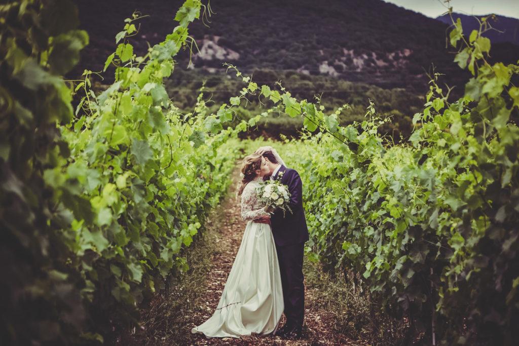 FOTOGRAFO DI MATRIMONIO A ROMA WEDDING