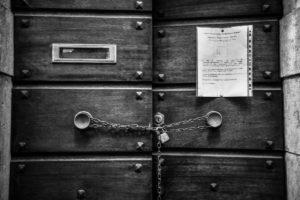 LAquila_Silvia-Cleri-case-chiuse-da-ordinanza