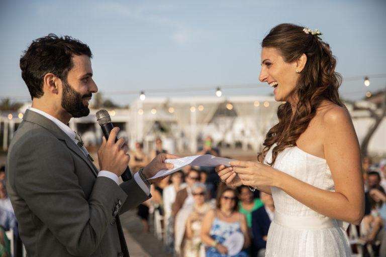 DOMANDE DA FARE AL FOTOGRAFO DI MATRIMONIO