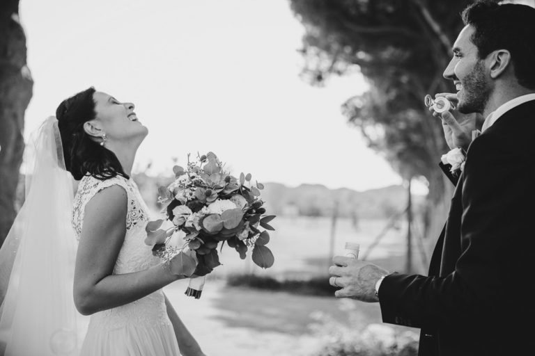 FOTOGRAFIE DI MATRIMONIO NEI LUOGHI DEL CUORE