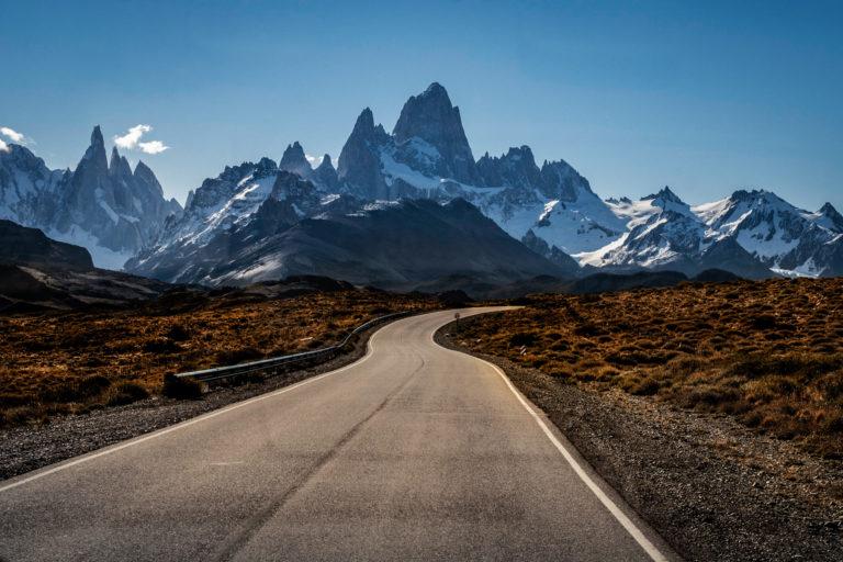 viaggio fotografico patagonia ROUTA 40 FITZ ROY EL CHALTEN