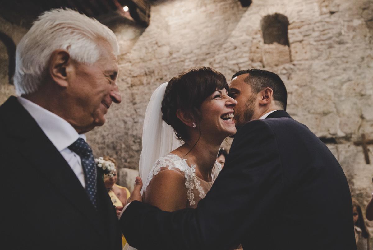 QUANTO COSTA IL FOTOGRAFO DI MATRIMONIO - CERIMONIA - TENUTA SAN LIBERATO