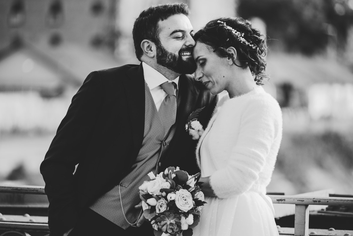 DESTINATION WEDDING AND PORTRAIT PHOTOGRAPHER IN ITALY